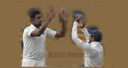 2nd Test India vs Australia Toss Lambi Pari IND vs AUS Reports