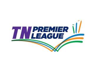 TNPL 2019 DIN vs CSG Qualifier 1 Match Betting Tips Toss