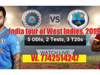 WI vs Ind 2nd ODI Match Betting Tips accurate and 100% Correct Reports Toss Session Lambi Pari Who will win today's WI vs IND Astrology Prediction