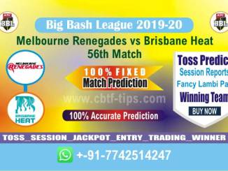 BRH vs MLR cbtf match prediction