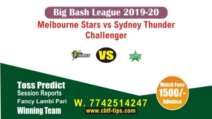 Match tips, BBL 2019-20 free tips, 100% sure prediction, TOSS, Cricket SESSION Tips, LAMBI PARI, Which team will win today, Crictom, Cricbattips, www.jsk.com, Crifrog, Criclines, www bhaijiking com, CBTF guruji, CBTF7, expertfreetips. net, muxsports,