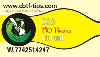 Cricketbettingtipsfree report michigan online sports betting