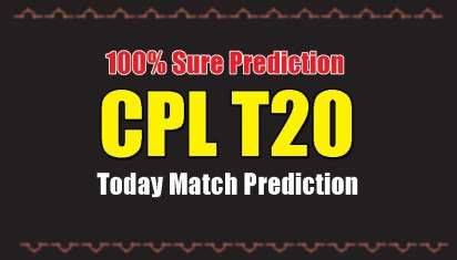 GAW vs TKR CPLT20 - Asia Cup Tips