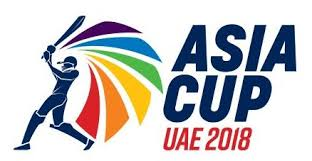 Asia Cup Final Ind vs Ban Match Tips