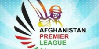 Kandahar vs Balkh APL T20 Match Tips