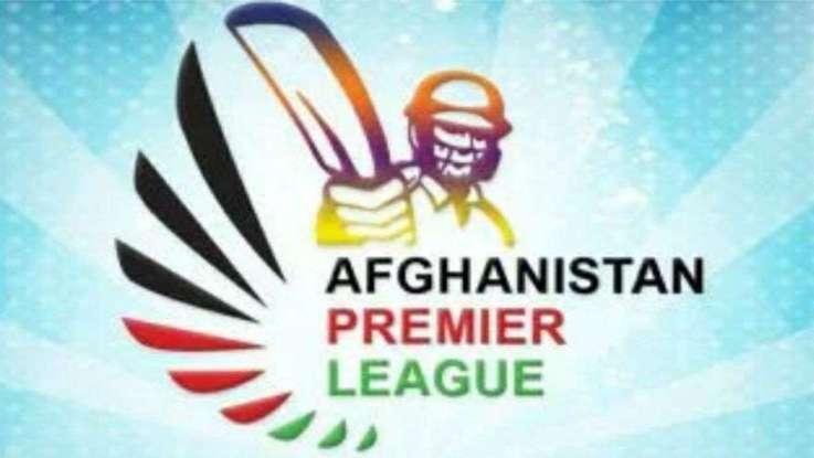 Kandahar vs Balkh APL T20 Match Tips