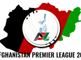 APL 2018 Kandhar vs Balkh 19th APL T20