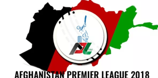 APL 2018 Nangarhar vs Paktia 15th Today Match Prediction