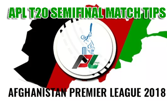 Kabul vs Paktia Semi Final Today Match Prediction