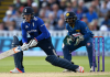 Sri Lanka vs England 3rd ODI Today Match Prediction