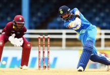 Windies vs India 2nd ODI Today Match Prediction