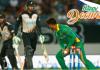 Session Toss Lambi Pari Fancy PAK vs NZL 2nd T20 Match CBTF Tips