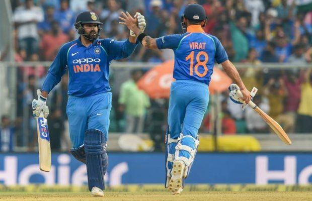 Lambi Pari Session Toss Fancy WI vs IND 1st T20 Match Bhai Ji King Tips