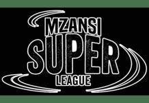 Tshwane Spartans vs Jozi Stars MSL 2018 13th Match Lambi Pari Tips