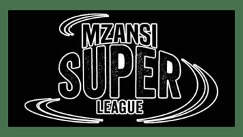 Jozi Stars vs Durban Heat MSL 2018 16th Match Toss Fancy Tips