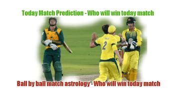 South Africa vs Australia T20 Match CBTF Tips