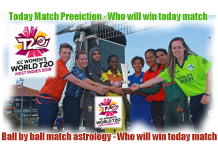 SLW vs BANW Womens World Cup T20 Match CBTF Tips