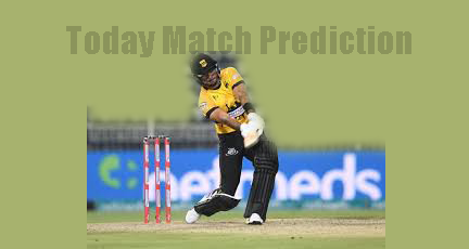 MSL 2018 Eliminator Match Paarl Rocks vs Jozi Stars Toss Fancy Tips