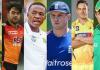Jozi Stars vs Nelson Mandela MSL 2018 19th Match Toss Fancy Tips