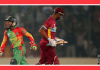 1st ODI Match Windies vs Bangladesh Toss Fancy Lambi Pari Tips