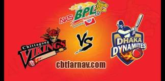 Eliminator BPL T20 Match Prediction DHD vs CV Toss Pari Session Tips