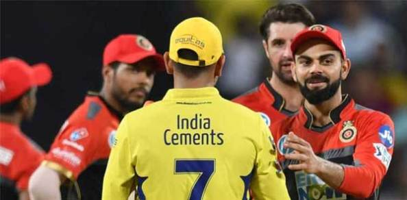 IPL 2019 All match Prediction Tips - Cricket Win Tips IPL 12 Session