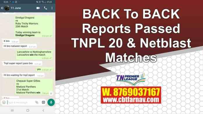 TNPL 2019 Lyca vs Karaikudi 22nd Match Report Today Toss Lambi Pari