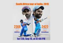 1st T20 South Africa vs India Cricket Prediction Today Match CBTF Prediction Report Toss Session Lambi Pari faizalguru Cricket Win Tips