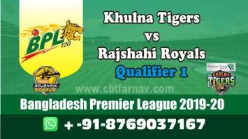 cbtf today match prediction kht vs rar