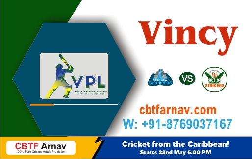 VPL T10 Match Prediction FCS vs DVE 3rd Match Tips Toss Fancy Lambi