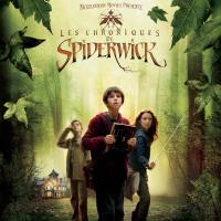 Les Chroniques de Spiderwick: le Monde Invisible comme vous ne l'avez jamais vu!