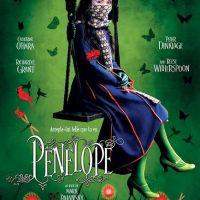 Pénélope - Un conte de fée moderne
