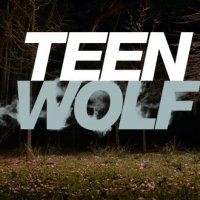 Teen Wolf: qui a peur du grand méchant loup?