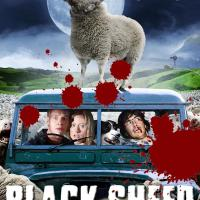 Black Sheep: saute-mouton mortel!