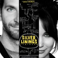The Silver lining playbook - Le livre qui a inspiré Happiness Therapy