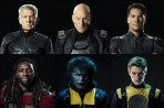 x-men-days-of-future-past-comic-con-portraits