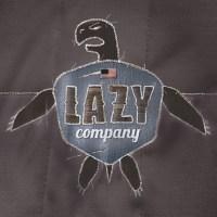 Lazy Company - Des soldats américains pour une super série française!