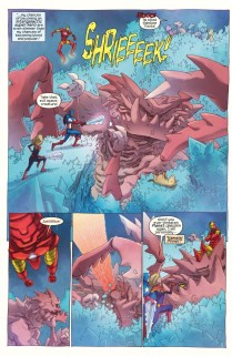 Ms.-Marvel-1-Page-5-624x960