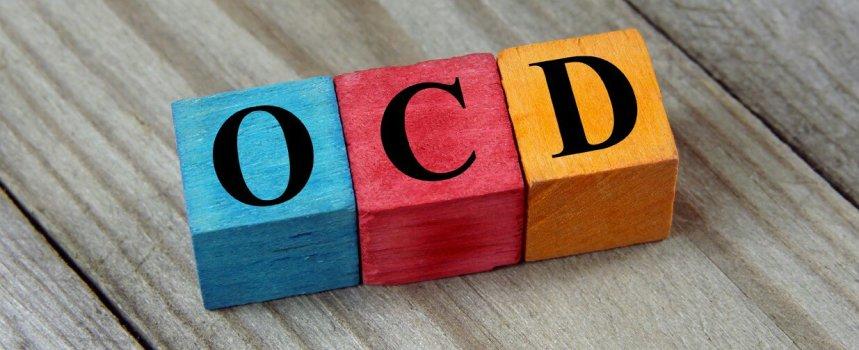 טיפול ב OCD הפרעה טורדנית כפייתית