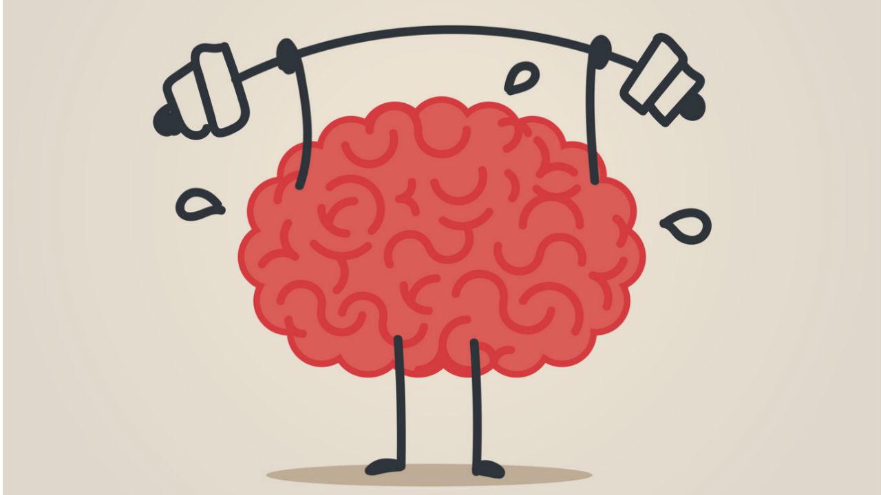Mental Health Stigma Cbt Psychology Blog