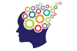 CBT: What is Cognitive Behavioural Therapy?