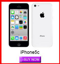 Apple iPhone 5S הטלפון מפעל סמארטפון מקורי הנייד iOS לגעת ID4.0 32GBrom WCDMA WiFi GPS 8MP טלפון נייד משלוח חינם