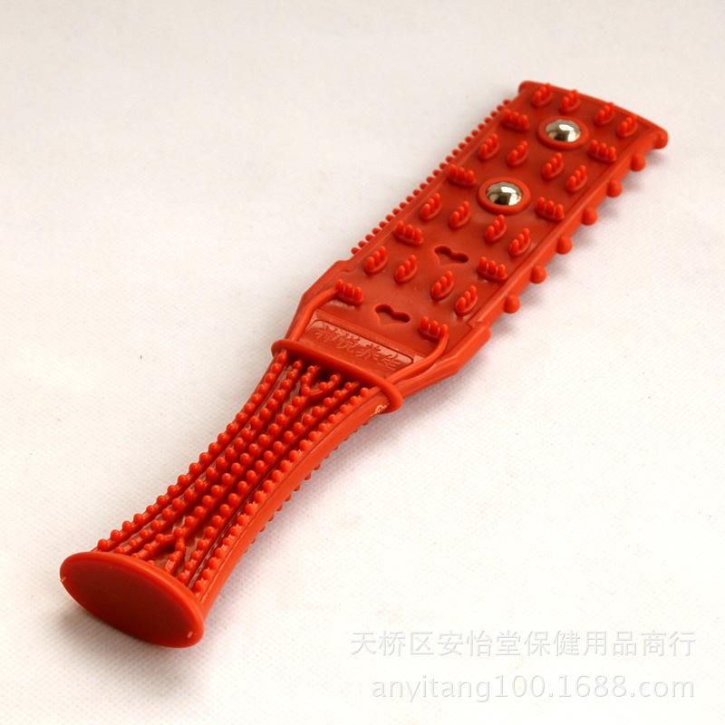 DA39-神奇排痧板經絡拍 按摩拍 健康拍 拍痧板 健身錘 健身拍-阿里巴巴