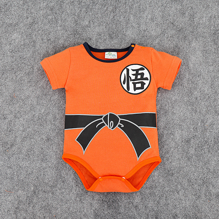 2909829946 9906558 Baby Boy Romper Superman Long Sleeve with Smock Halloween Christmas Costume Gift Boys Rompers Spring Autumn Clothing Free Ship