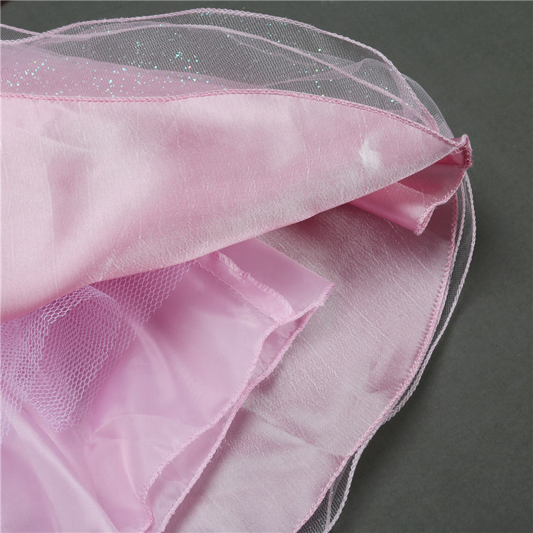 3039420988 1237798930 1-14 yrs teenagers Girls Dress Wedding Party Princess Christmas Dresse for girl Party Costume Kids Cotton Party girls Clothing