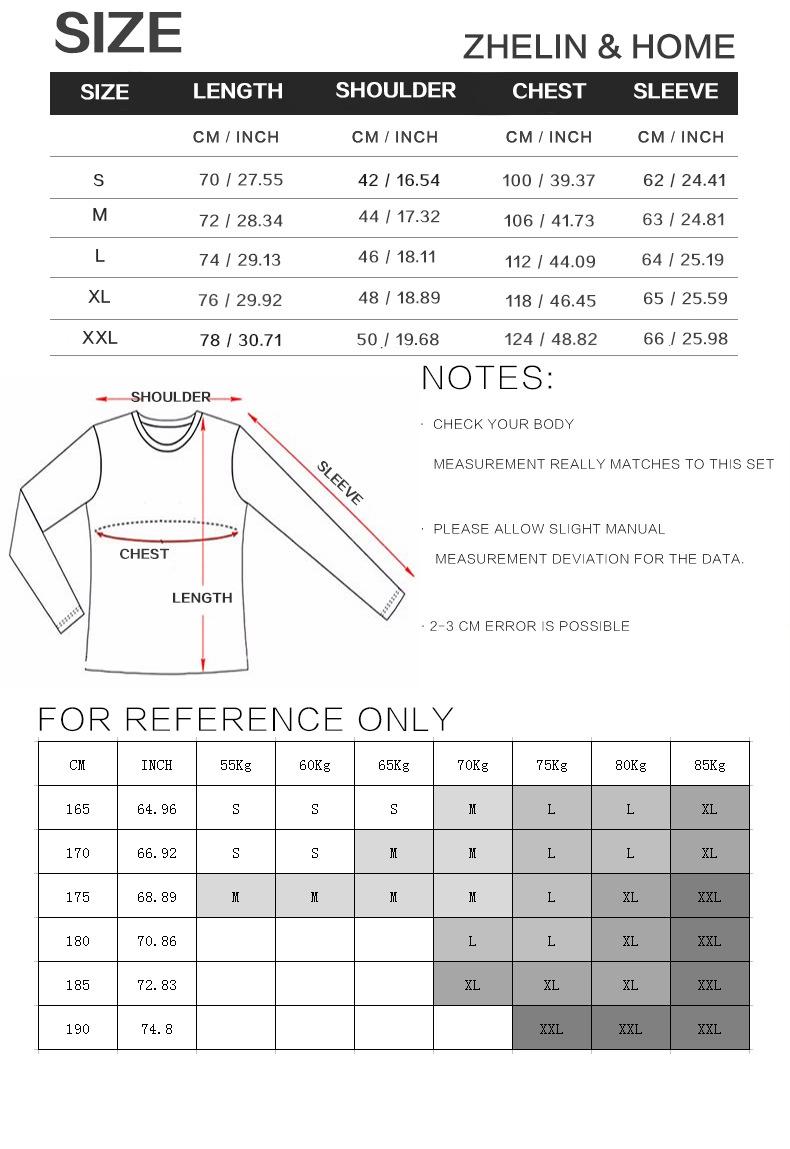 9155111118 1100343991 European Fashion Men's Plaid Shirts Autumn And Winter Glitter Big Body Point Scale Night Shop Design Men's Long Sleeve Shirt