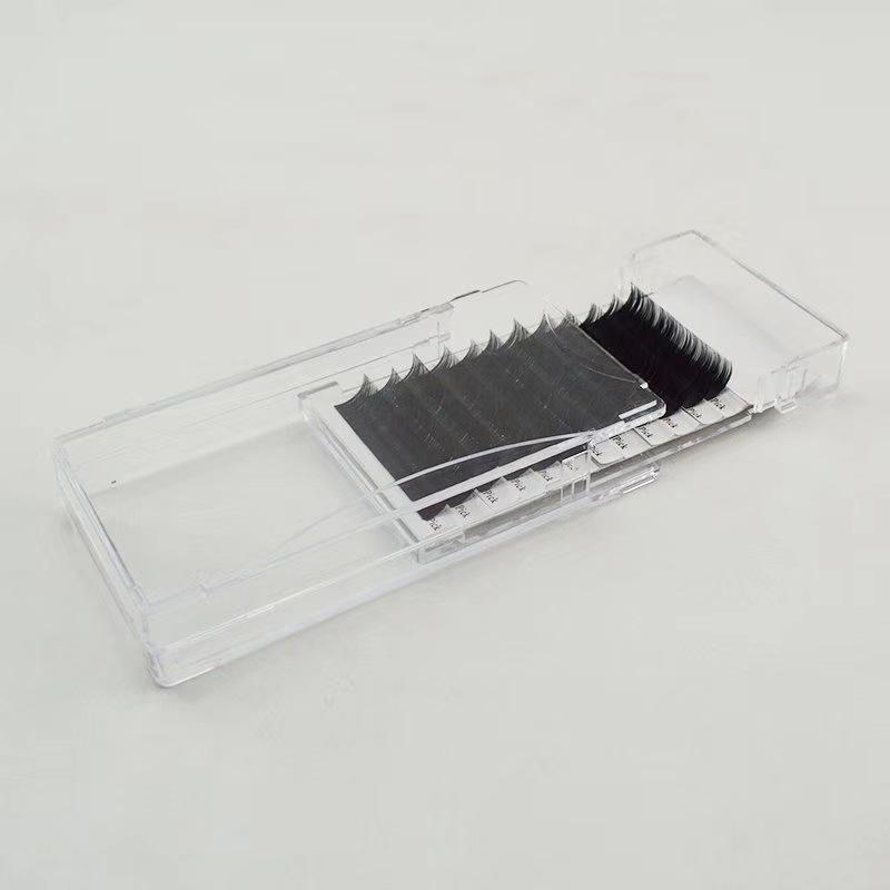 高檔密排睫毛盒_2020年新款亞克力抽拉睫毛盒 高檔密排睫毛盒交期快品質保障 - 阿里巴巴