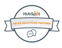 C. Burdett Consulting | HubSpot Solutions Partner