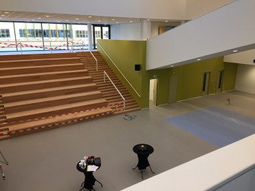 Oplevering5