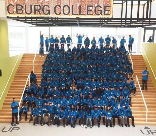 leerlingencburgcollege